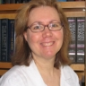 Susan M. Wall, MD headshot