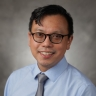 Wilbur A. Lam, MD, PhD headshot