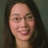 Cherry Wongtrakool, MD headshot