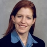 Julie L. Swann, PhD headshot