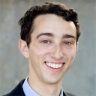 Evan Orenstein, MD headshot