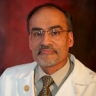 Arshed Quyyumi, MD, FRCP, FACC headshot