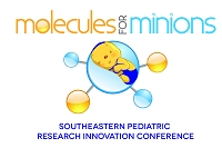 6th Annual Pediatric Research Conference thumbnail Photo