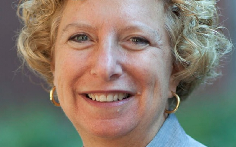 Atlanta Pediatric Research | Joanna Goldberg elected ASM